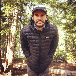 Gear Review: Wilderness Technology Hooded Down Sweater