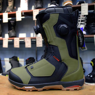 Video: How To Choose The Right Snowboard Boot For You