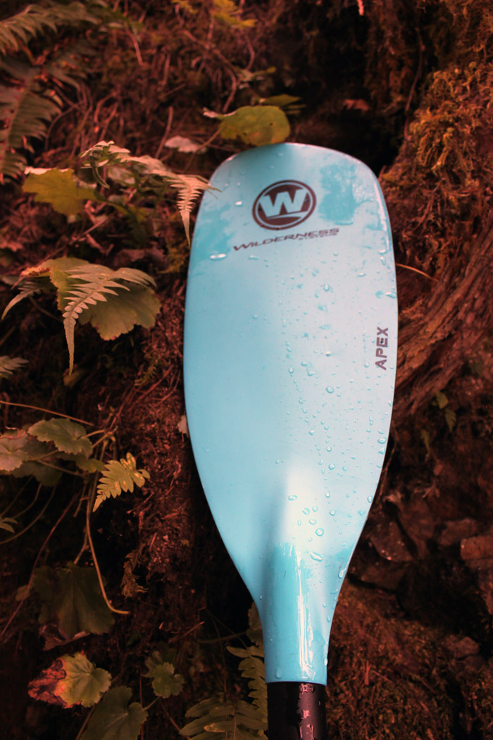Wilderness Systems Apex Paddle