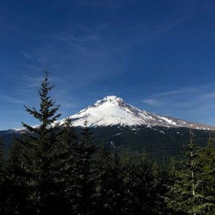 Trip Report: Hiking Multorpor Mountain