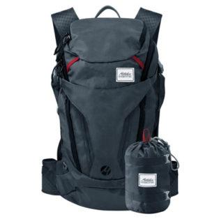 Gear Review: Matador Beast28 Packable Technical Backpack