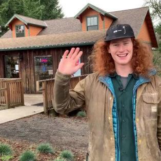 Next Adventure Rentals & Tune Shop in Sandy, Oregon