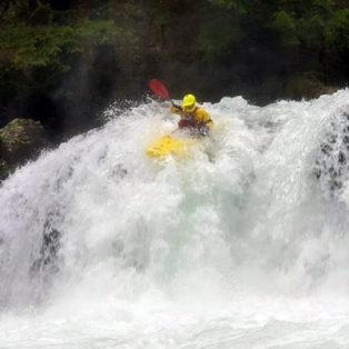 Gear Review: Jackson Kayak Zen 3.0 Large