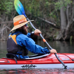 Gear Review: Eddyline Sitka ST Kayak